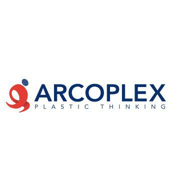 Výrobca: Arcoplex