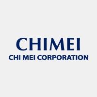 Výrobca: Chimei