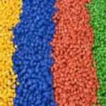 Dodávka a distribúcia granulátov už od 25 kg množstva