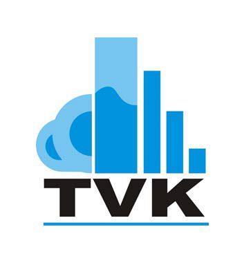 Výrobca: TVK