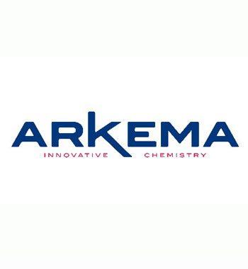 Výrobca: Arkema