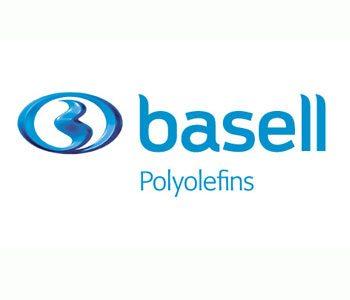 Výrobca: Basell