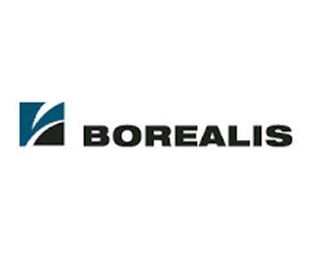 Výrobca: Borealis