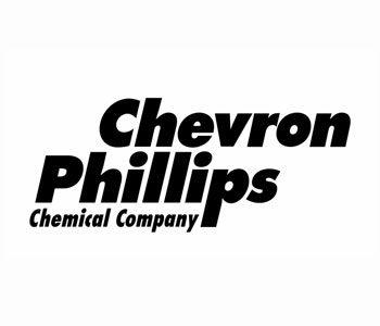 Výrobca: CHEVRON PHILLIPS