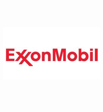 Výrobca: ExxonMobil