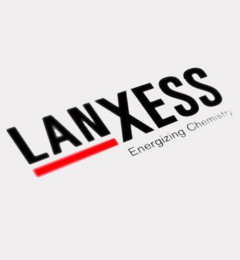 Výrobca: LANXESS