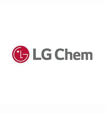 Výrobca: LG Chem