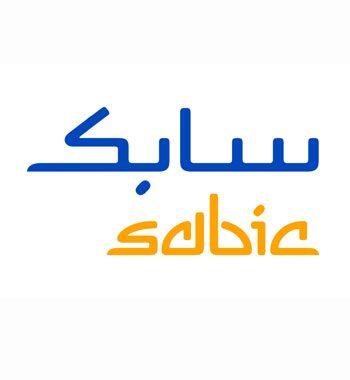 Výrobca: Sabic