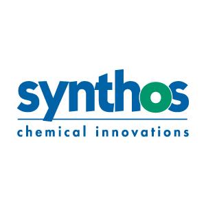 Výrobca: Synthos