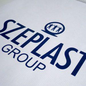 Výrobca: Szeplast Group