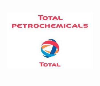 Výrobca: Total Petrochemicals
