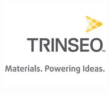 Výrobca: Trinseo