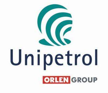Výrobca: Unipetrol